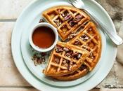 Carrie Solomon, star petits-déjeuners healthy délicieux interview