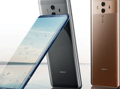 Pourquoi Huawei Mate Smartphone plus performant