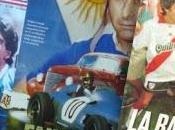 Disparition d'un magazine sportif presque centenaire [Disques Livres]