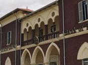 chargé d'affaires érythréen expulsé Pays-Bas cause «Taxe diaspora»