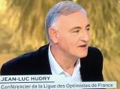 pouvoirs l'optimisme France