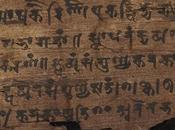 ancien texte indien repousse l'histoire zéro