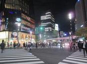 Dépasser réalité Japon doux-amer