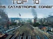 films catastrophe coréens