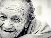 vieille guérisseuse l'âme