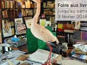 Foire livres Galerie