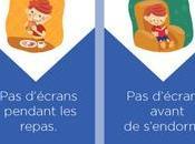 Arrêtez droguer enfants dopamine Régulez leur usage écrans.