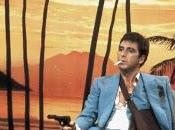 Scarface. world yours
