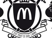 Livraison nouveau Logonews