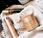 Maquillages cosmétiques tops janvier 2018