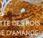Galette rois crème d'amande Version allégée
