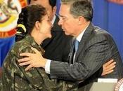 Confirmation: Mossad derrière Uribe contre, final, Chavez