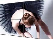 écran bords ultra fins chez Neovo pour superbes murs d'images
