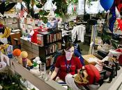 Zappos meilleure culture d'entreprise monde