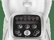 Test l'aspirateur balai Rowenta (article invité)