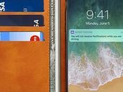 Marque Smartphone Apple iPhone