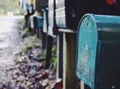 L'emailing pour 2018 nouvelles tendances adopter