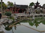 Xiang, ville d'histoires mins Shanghai