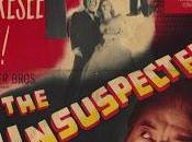 Unsuspected Michael Curtiz (1947)