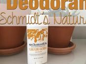 clean Schmidt's Natural l'Ylang-Ylang Calendula