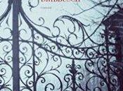 bois ombres Barbara Dribbusch, Escales