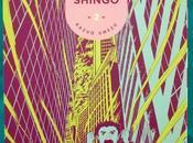 suis Shingo Kazuo Umezu Fauve d'Angoulême Prix Patrimoine 2018