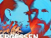#Decouverte Fergessen nouvel album L'été écoute