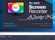 Movavi Screen Recorder, logiciel pour filmer votre écran