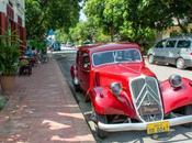 Quelques jours Luang Prabang
