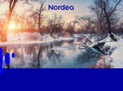 changement cœur Nordea passe bien