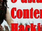 astuces Content Hacking pour avoir plus trafic votre site