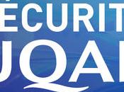 application pour sécuriser campus l'UQAR
