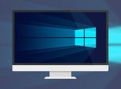 Comment désactiver mise jour Windows