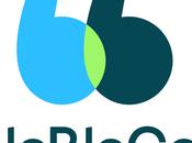Nouvelle identité pour BlaBlaCar