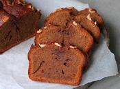 Cake ultra moelleux praliné