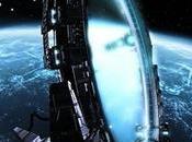 relativité Kepler mystère solaire