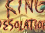 Désolation Stephen King, ville qu'il vaut mieux éviter