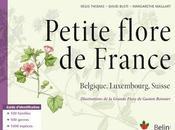 Petite Flore France
