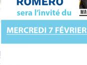 Invité Magazine santé France 13H30