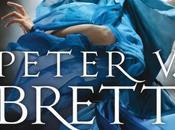 cycle démons guerre jour Peter V.Brett
