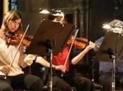 Saint-Lys Orchestre Chambre Toulouse, février 2018-10 2018