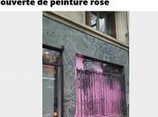 #Chambery JOIE #antifa