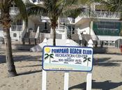 Miami Pompano Beach