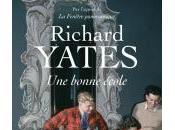 Bonne École Richard Yates