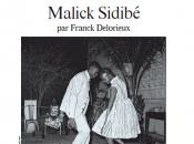 157- Lettres Françaises février 2018