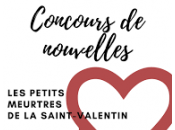 petits meurtres Saint-Valentin