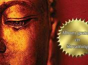 L'album complet Bouddha Dreamer Gratuit streaming