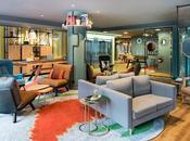aparthotels kids friendly pour parents apaisés