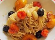 Sauce Vegan tomates jardin congelées quand l'été s'invite l'hiver dans votre assiette