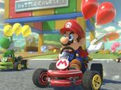 Mario Kart Tour sera gratuit